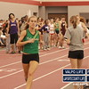 DAC_Indoor_Track_Meet_2012 (8)