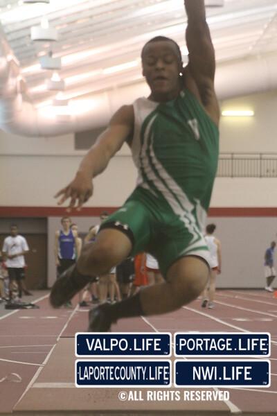DAC_Indoor_Track_Meet_2012 (1)