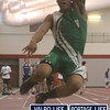 DAC_Indoor_Track_Meet_2012 (1)