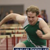 DAC_Indoor_Track_Meet_2012 (23)