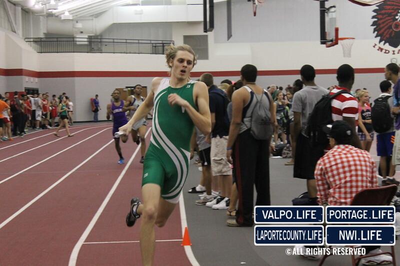 DAC_Indoor_Track_Meet_2012 (50)