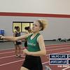 DAC_Indoor_Track_Meet_2012 (48)