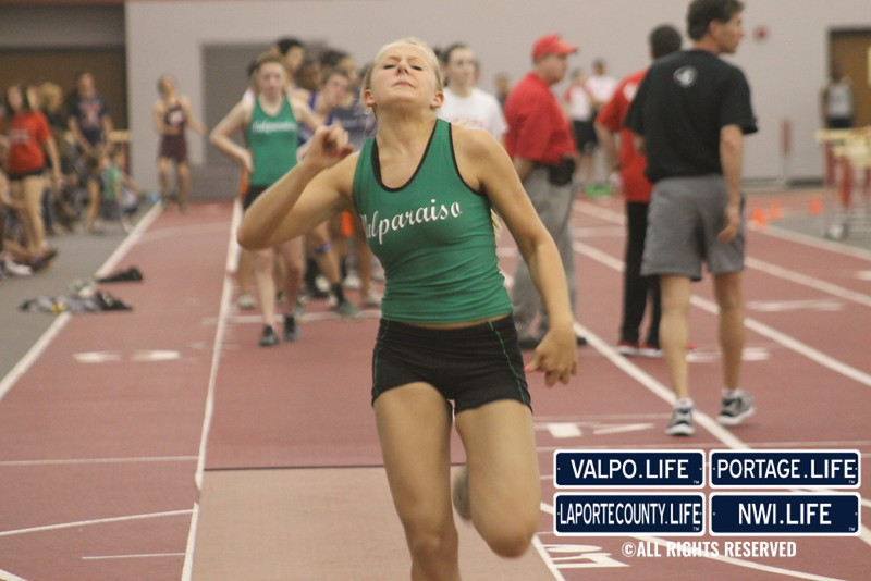 DAC_Indoor_Track_Meet_2012 (15)