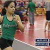 DAC_Indoor_Track_Meet_2012 (41)
