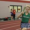 DAC_Indoor_Track_Meet_2012 (47)