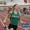 DAC_Indoor_Track_Meet_2012 (44)