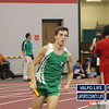 DAC_Indoor_Track_Meet_2012 (22)
