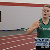 DAC_Indoor_Track_Meet_2012 (39)