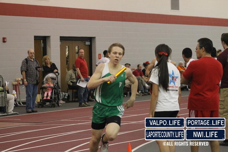 DAC_Indoor_Track_Meet_2012 (17)