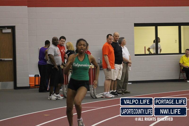 DAC_Indoor_Track_Meet_2012 (35)