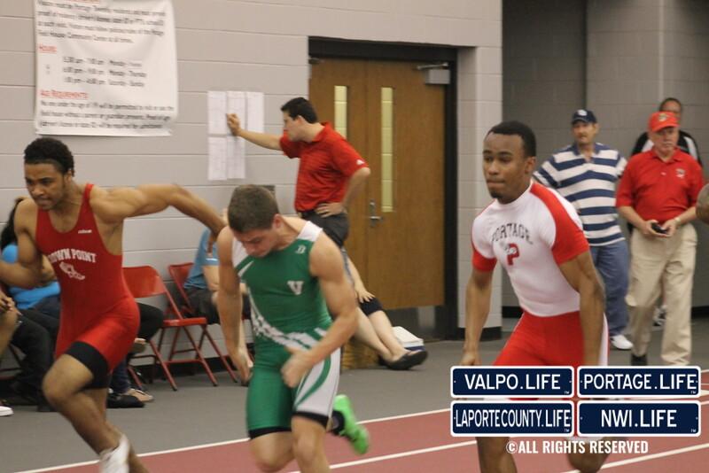 DAC_Indoor_Track_Meet_2012 (26)