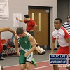 DAC_Indoor_Track_Meet_2012 (26)