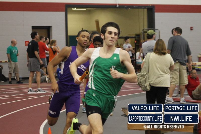 DAC_Indoor_Track_Meet_2012 (19)