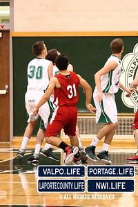 VHS_Boys_JV_Basketball_vs_PHS_1-11-2013 (27)