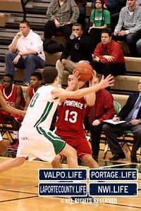 VHS_Boys_JV_Basketball_vs_PHS_1-11-2013 (33)