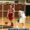 VHS_Boys_JV_Basketball_vs_PHS_1-11-2013 (15)