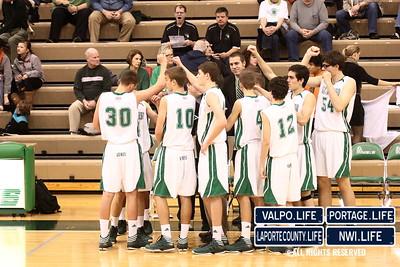 VHS_Boys_JV_Basketball_vs_PHS_1-11-2013 (32)