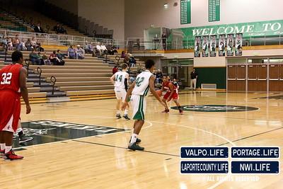 VHS_Boys_JV_Basketball_vs_PHS_1-11-2013 (7)
