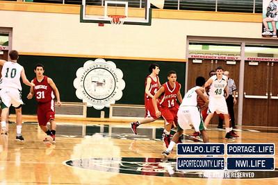 VHS_Boys_JV_Basketball_vs_PHS_1-11-2013 (19)