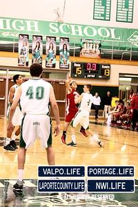 VHS_Boys_JV_Basketball_vs_PHS_1-11-2013 (23)