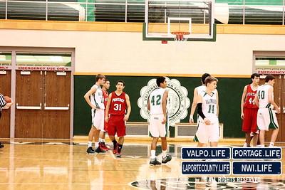 VHS_Boys_JV_Basketball_vs_PHS_1-11-2013 (22)