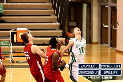VHS_Boys_JV_Basketball_vs_PHS_1-11-2013 (31)