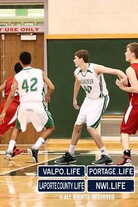 VHS_Boys_JV_Basketball_vs_PHS_1-11-2013 (26)