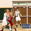 VHS_Boys_JV_Basketball_vs_PHS_1-11-2013 (12)