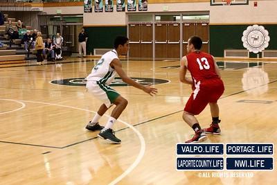 VHS_Boys_JV_Basketball_vs_PHS_1-11-2013 (6)