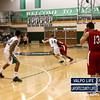 VHS_Boys_JV_Basketball_vs_PHS_1-11-2013 (5)