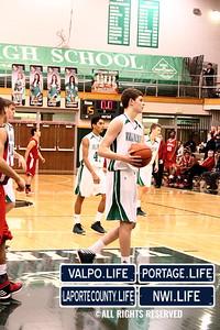 VHS_Boys_JV_Basketball_vs_PHS_1-11-2013 (24)