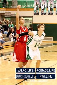 VHS_Boys_JV_Basketball_vs_PHS_1-11-2013 (11)