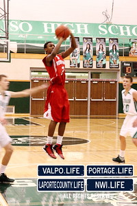 VHS_Boys_JV_Basketball_vs_PHS_1-11-2013 (14)