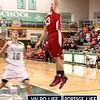 VHS_Boys_JV_Basketball_vs_PHS_1-11-2013 (13)