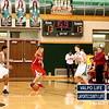 VHS_Boys_JV_Basketball_vs_PHS_1-11-2013 (21)
