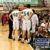 VHS_Boys_JV_Basketball_vs_PHS_1-11-2013 (9)