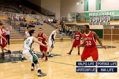 VHS_Boys_JV_Basketball_vs_PHS_1-11-2013 (4)