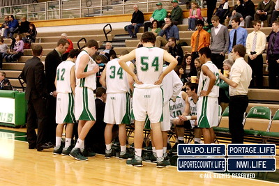 VHS_Boys_JV_Basketball_vs_PHS_1-11-2013 (10)