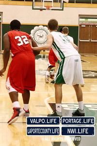VHS_Boys_JV_Basketball_vs_PHS_1-11-2013 (16)