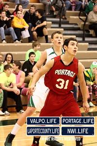 VHS_Boys_JV_Basketball_vs_PHS_1-11-2013 (30)