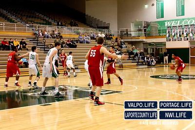 VHS_Boys_JV_Basketball_vs_PHS_1-11-2013 (8)