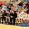 VHS_Boys_JV_Basketball_vs_PHS_1-11-2013 (18)