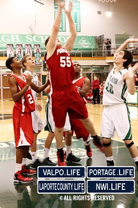 VHS_Boys_JV_Basketball_vs_PHS_1-11-2013 (17)