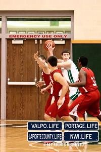 VHS_Boys_JV_Basketball_vs_PHS_1-11-2013 (28)