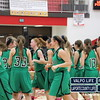 VHS_Girls_Basketbal_vs_PHS_Jan_11_2013 (6)