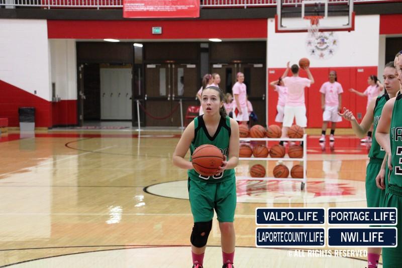 VHS_Girls_Basketbal_vs_PHS_Jan_11_2013 (3)