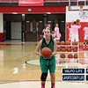 VHS_Girls_Basketbal_vs_PHS_Jan_11_2013 (3)