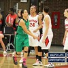 VHS_Girls_Basketbal_vs_PHS_Jan_11_2013 (11)