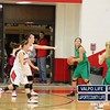 VHS_Girls_Basketbal_vs_PHS_Jan_11_2013 (18)