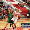 VHS_Girls_Basketbal_vs_PHS_Jan_11_2013 (15)